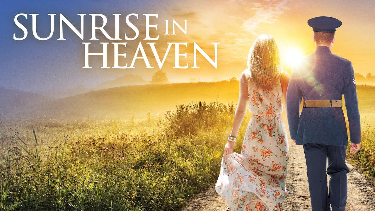 Sunrise In Heaven | طلوع در بهشت