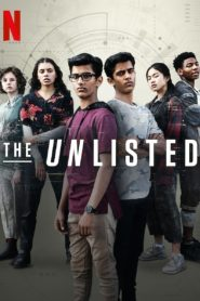 The Unlisted | Kharej Az List