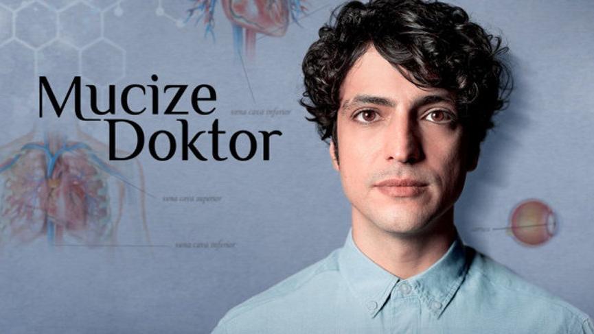 Mojezeye Doctor Episode 66