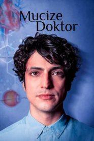Mojezeye Doctor-Duble