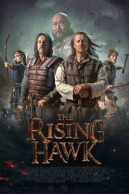 The Rising Hawk | هبوط شاهین
