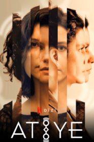 Atiye-Duble: Season 1