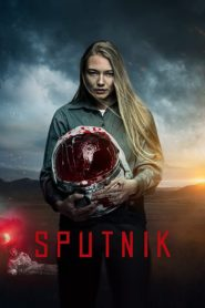 Film Sputnik | اسپوتنیک