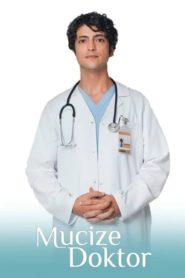 Mojezeye Doctor: Season 1