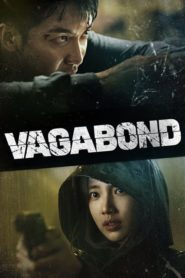 Vagabond – Duble