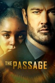 The Passage | Gozargah