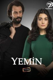 Yemin-SUB: Season 1