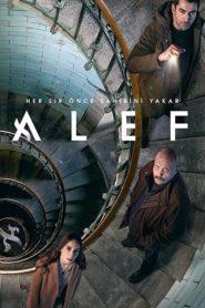 Alef-Duble: Season 1
