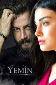 Yemin-SUB