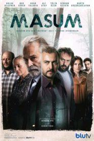 Masum-Duble: Season 1