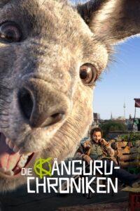 Sargozashte Kangoro