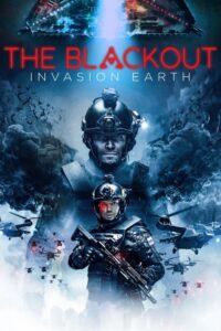 The Blackout | Khamooshi