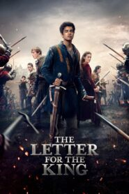 The Letter for the King – Duble