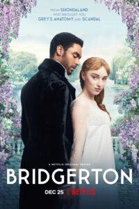 Bridgerton – Duble
