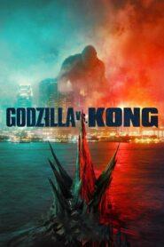 Godzilla vs Kong – Duble Farsi