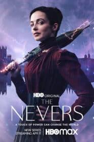 The Nevers – Duble Season 1