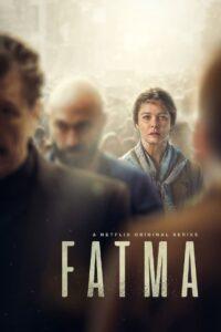 Fatma – Duble
