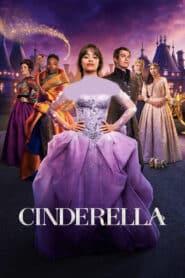 Cinderella– Duble