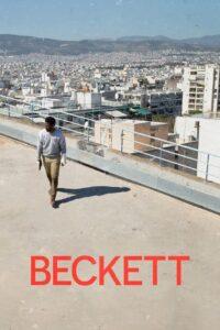 Beckett – Duble