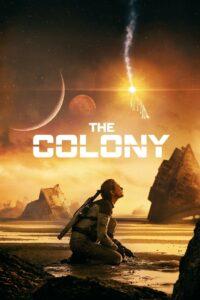 The Colony   Zistgah
