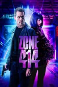 Zone 414   Mantaghe 414
