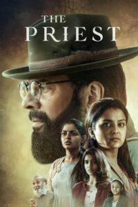 The Priest   Keshish