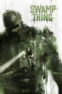 Swamp Thing | Hayoolae Mordab Season 1